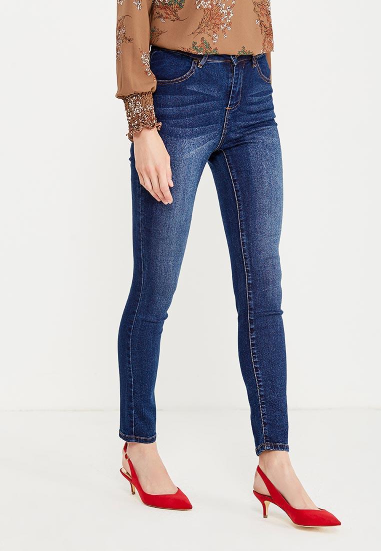 Зауженные джинсы Incity (Инсити) 1.1.2.17.02.08.00400/001613