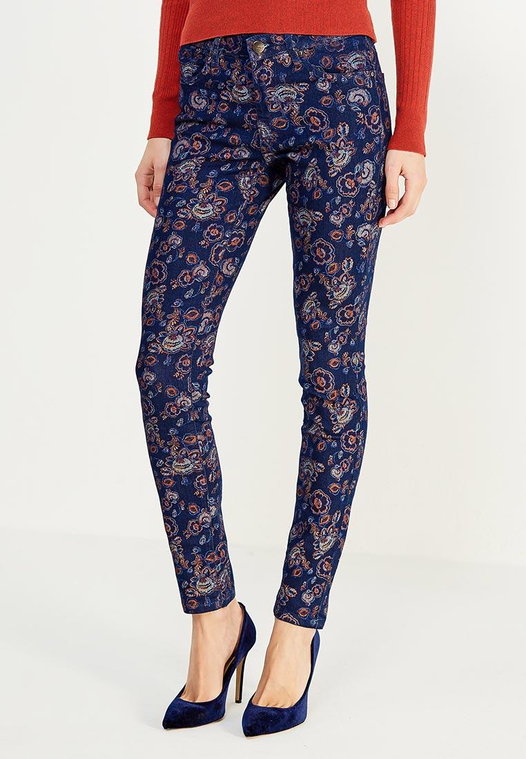 Зауженные джинсы Incity (Инсити) 1.1.2.17.02.08.00408/001613