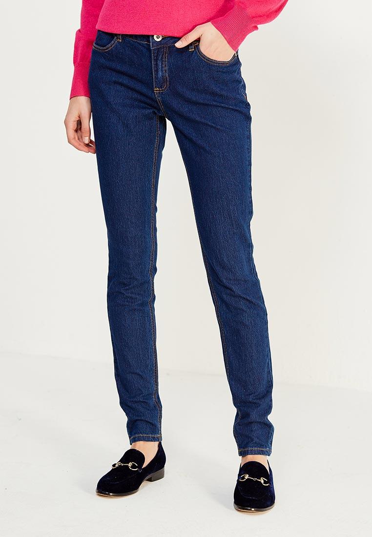 Зауженные джинсы Incity (Инсити) 1.1.2.17.02.08.00415/001613