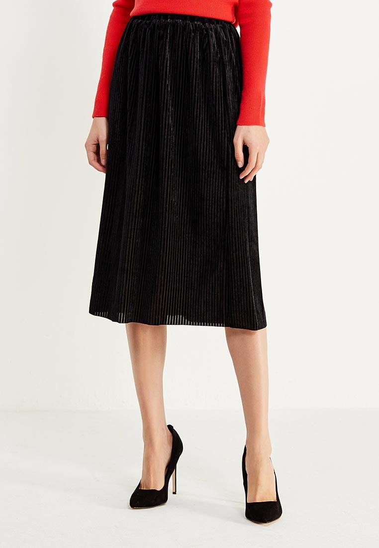 Широкая юбка Incity (Инсити) 1.1.2.17.01.45.00377/194006