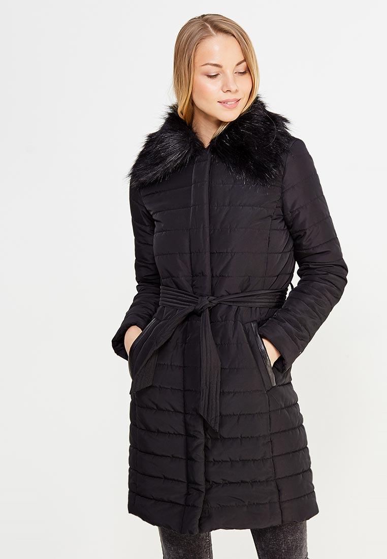 Куртка Incity (Инсити) 1.1.2.17.03.12.00145/194006