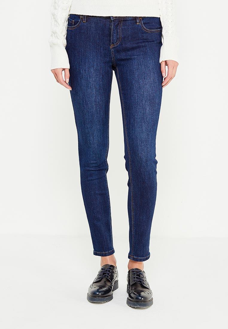 Зауженные джинсы Incity (Инсити) 1.1.2.17.02.08.00383/001613