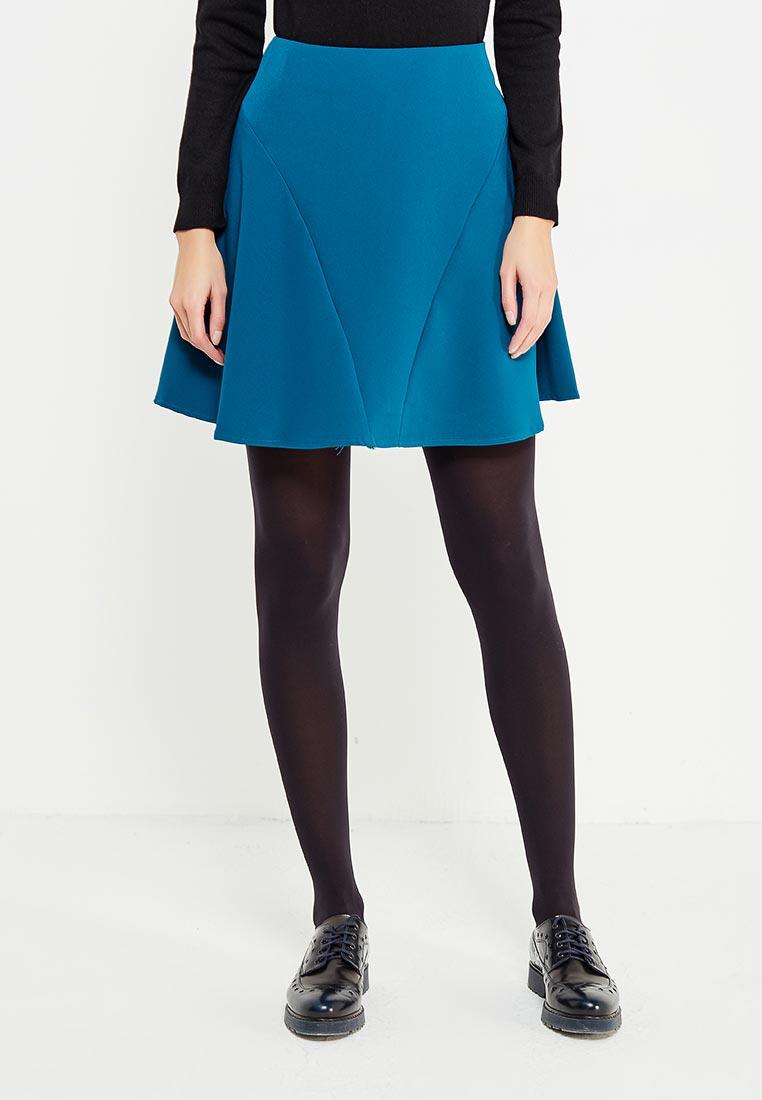 Широкая юбка Incity (Инсити) 1.1.2.17.01.45.00382/194234