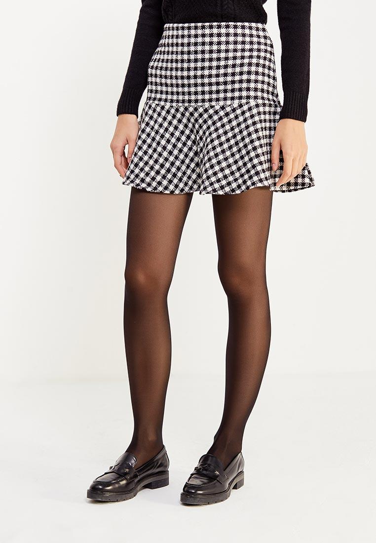 Широкая юбка Incity (Инсити) 1.1.2.17.01.45.00389/002200