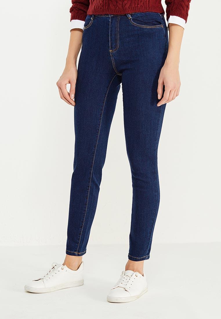 Зауженные джинсы Incity (Инсити) 1.1.2.17.02.08.00385/001613