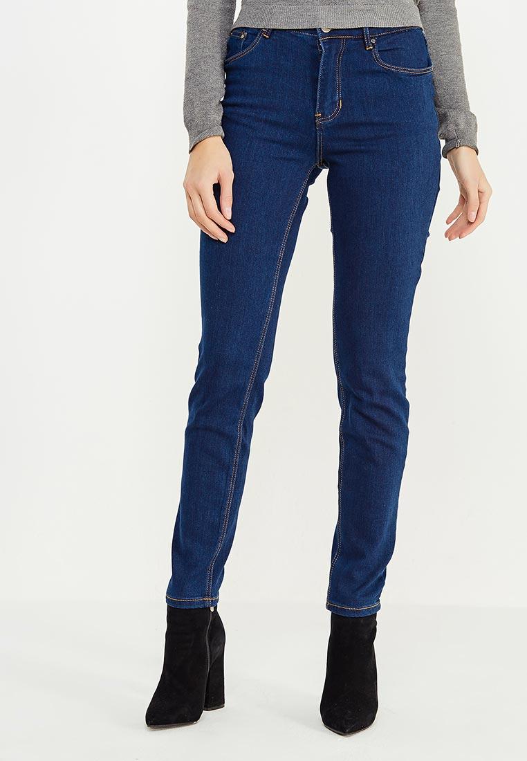Зауженные джинсы Incity (Инсити) 1.1.2.17.02.08.00412/001613