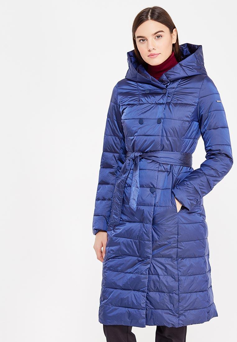 Куртка Incity (Инсити) 1.1.2.17.03.12.00164/194027