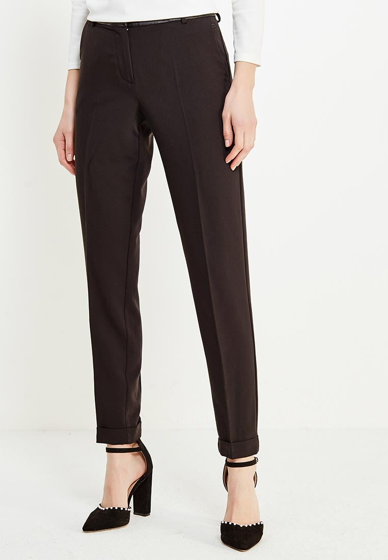 Женские классические брюки Incity (Инсити) 1.1.2.17.01.02.00302/194006