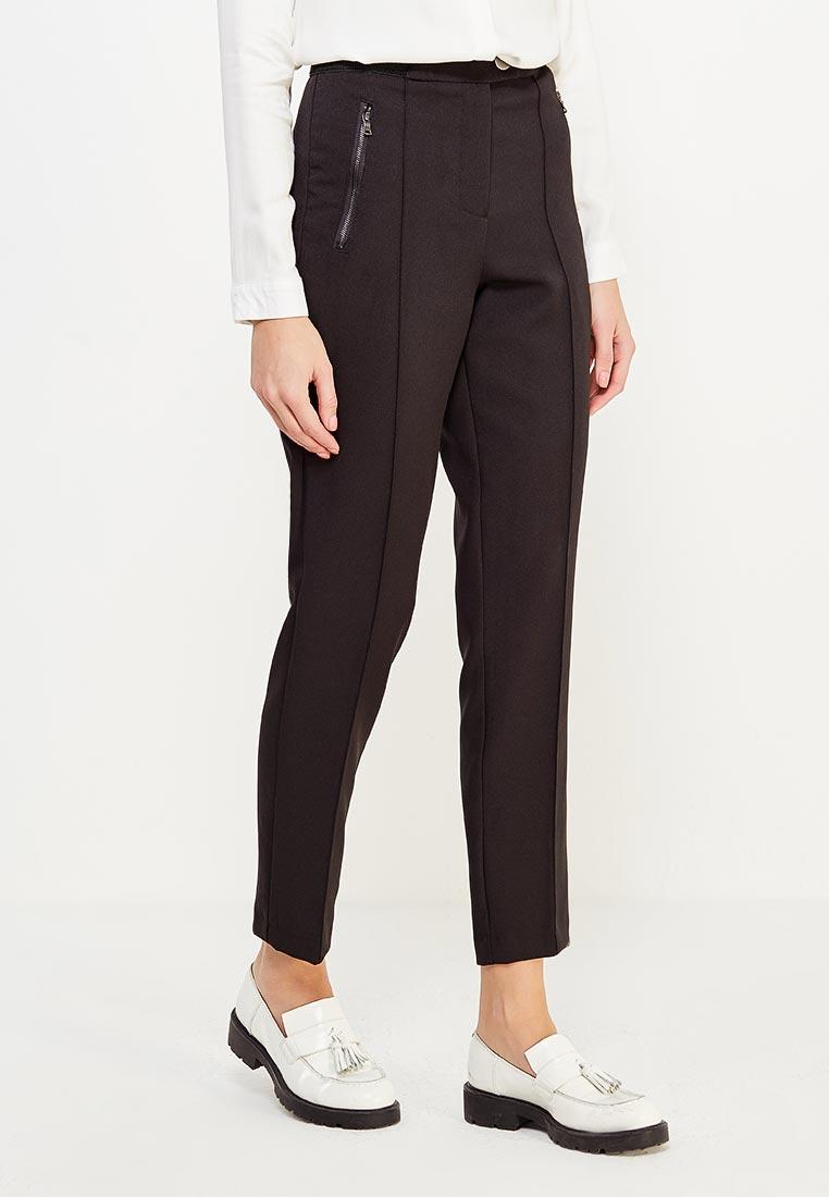 Женские зауженные брюки Incity (Инсити) 1.1.2.17.01.02.00317/194006