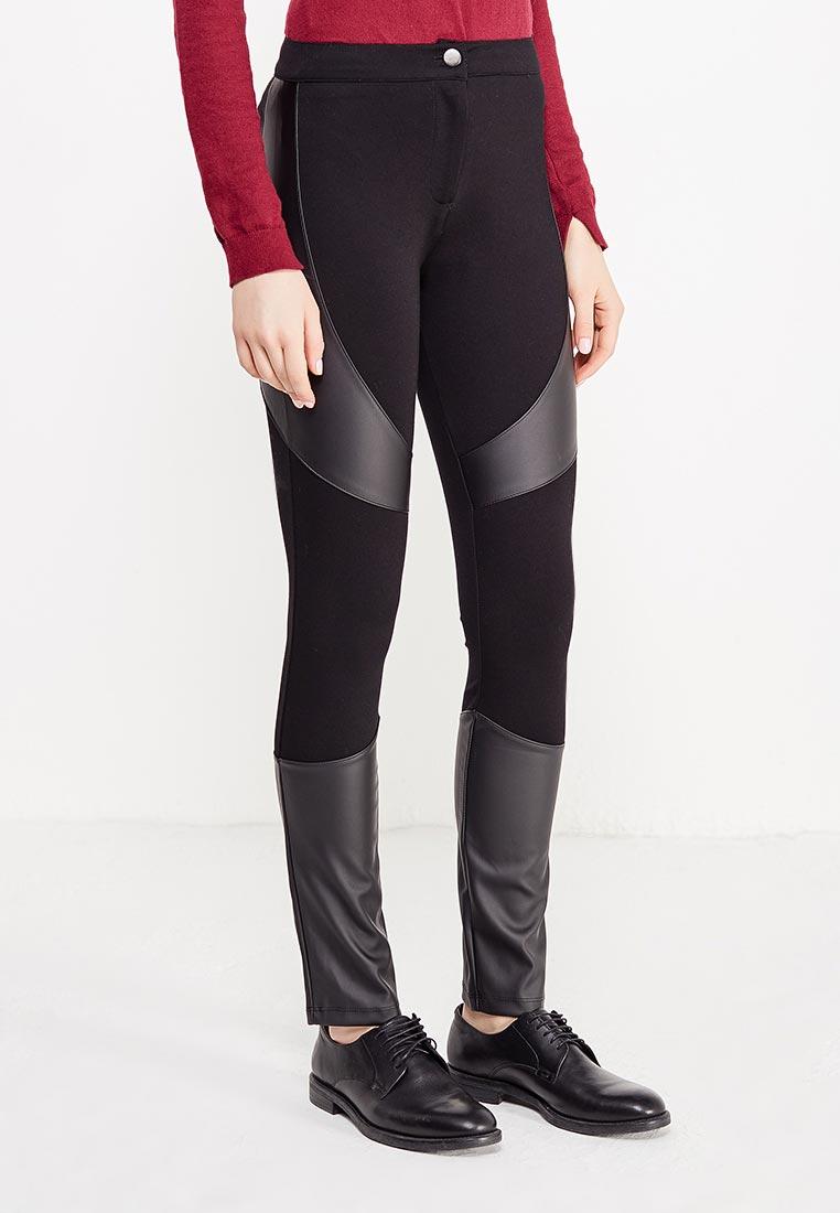 Женские зауженные брюки Incity (Инсити) 1.1.2.17.01.02.00320/194006