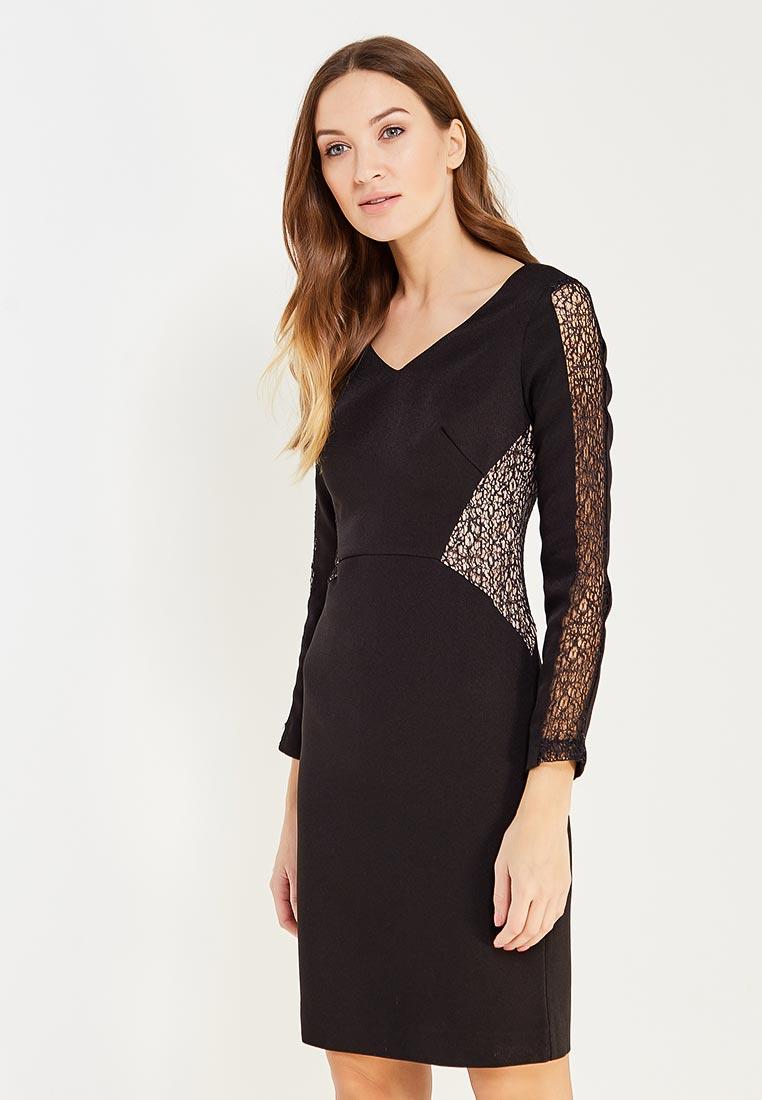 Платье-мини Incity 1.1.2.17.01.44.01845/002231