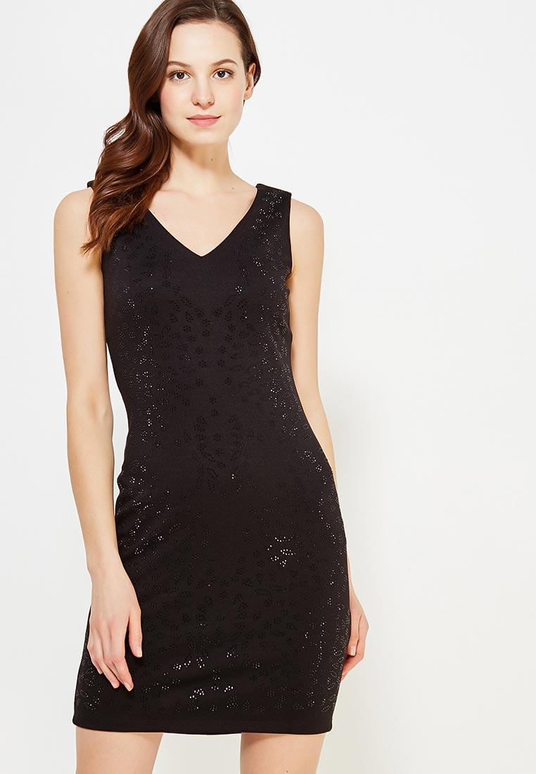 Вечернее / коктейльное платье Incity (Инсити) 1.1.2.17.01.44.02504/194006