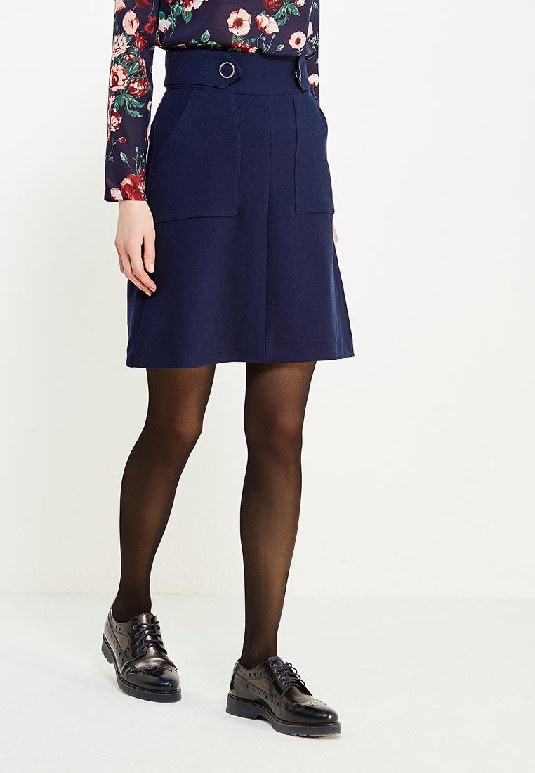 Широкая юбка Incity (Инсити) 1.1.2.17.01.45.00378/193921