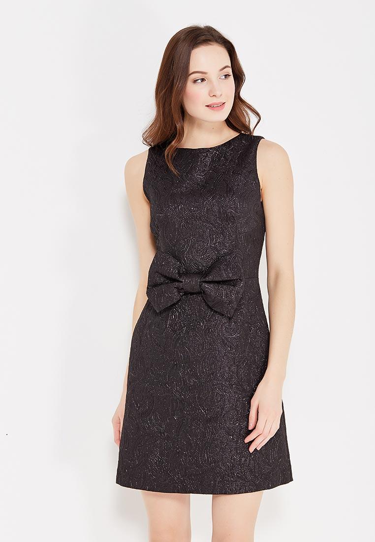 Платье-мини Incity (Инсити) 1.1.2.17.01.44.02270/194006