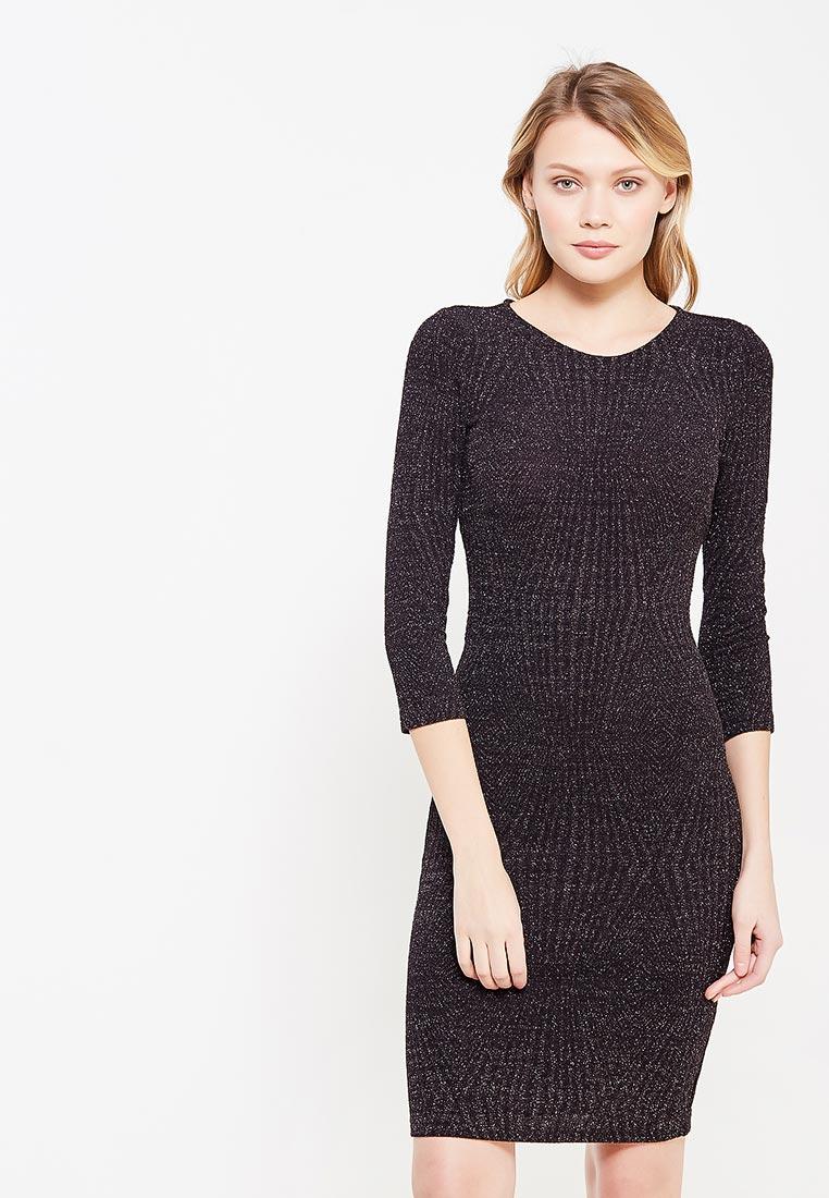 Вязаное платье Incity (Инсити) 1.1.2.17.01.44.02273/194006
