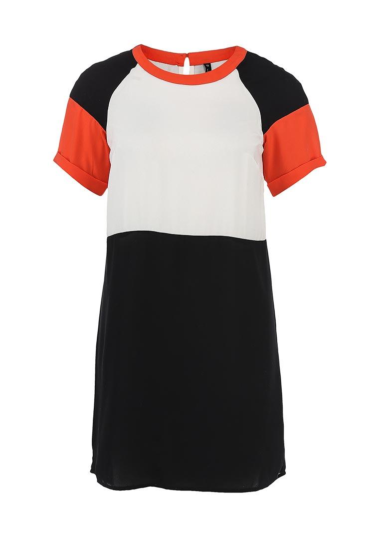 Повседневное платье Influence IDRM3334