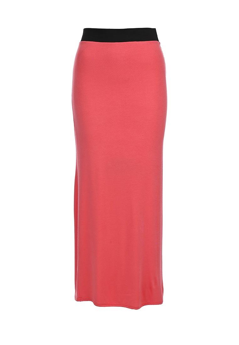 Прямая юбка Influence JER029