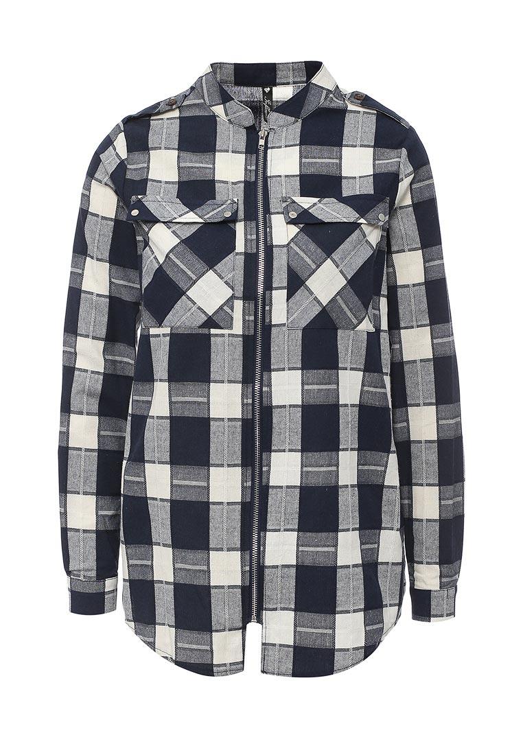 Рубашка Influence ITPM6931