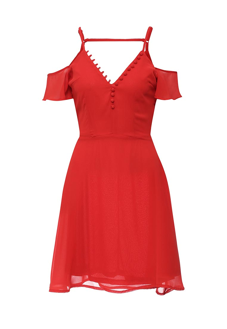 Вечернее / коктейльное платье Influence IDRM4560