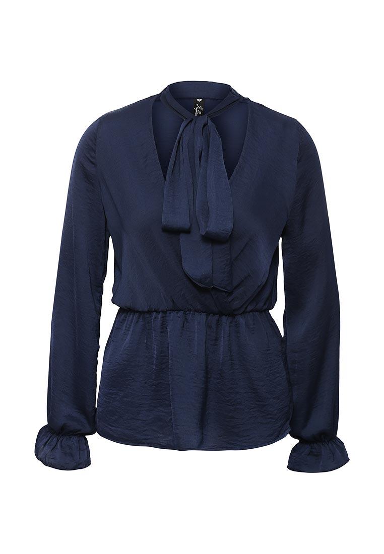 Блуза Influence ITPM7046