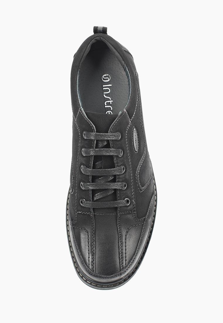 Мужские ботинки Instreet 116-25MK-027SK: изображение 4