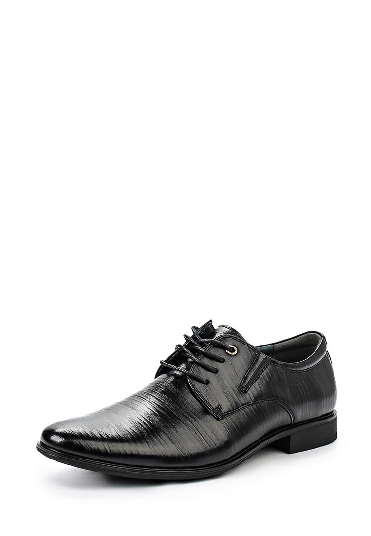 Мужские туфли Instreet 98-29MV-046SK