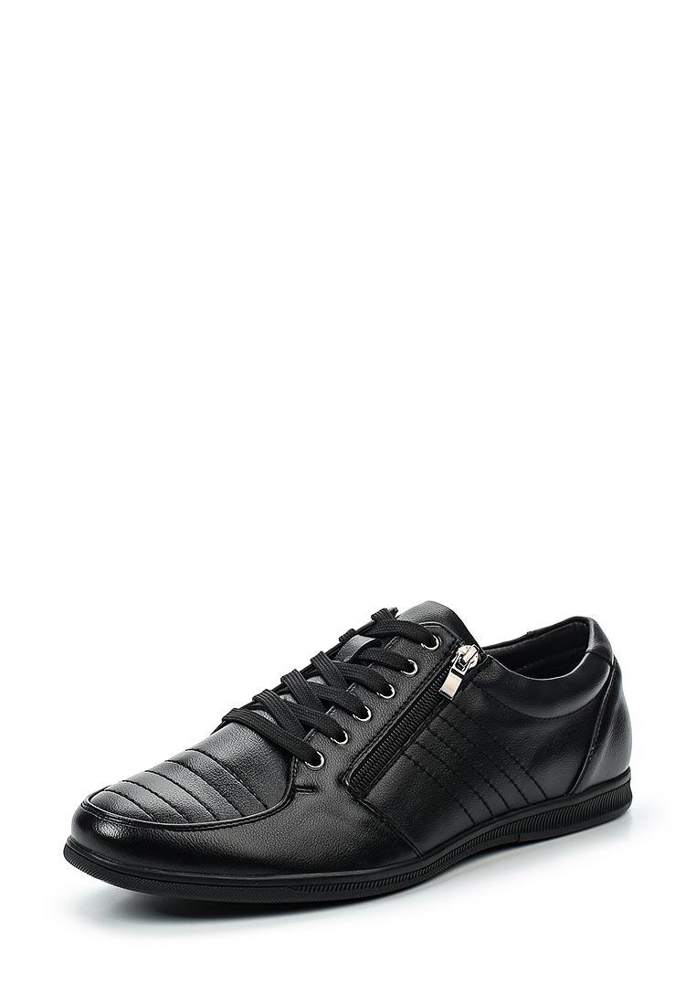 Мужские кроссовки Instreet 98-31MP-078SS