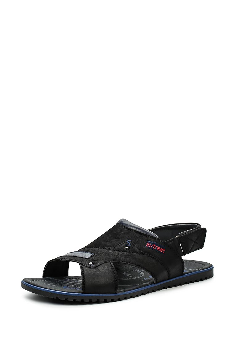 Мужские сандалии Instreet 116-31MK-085SK