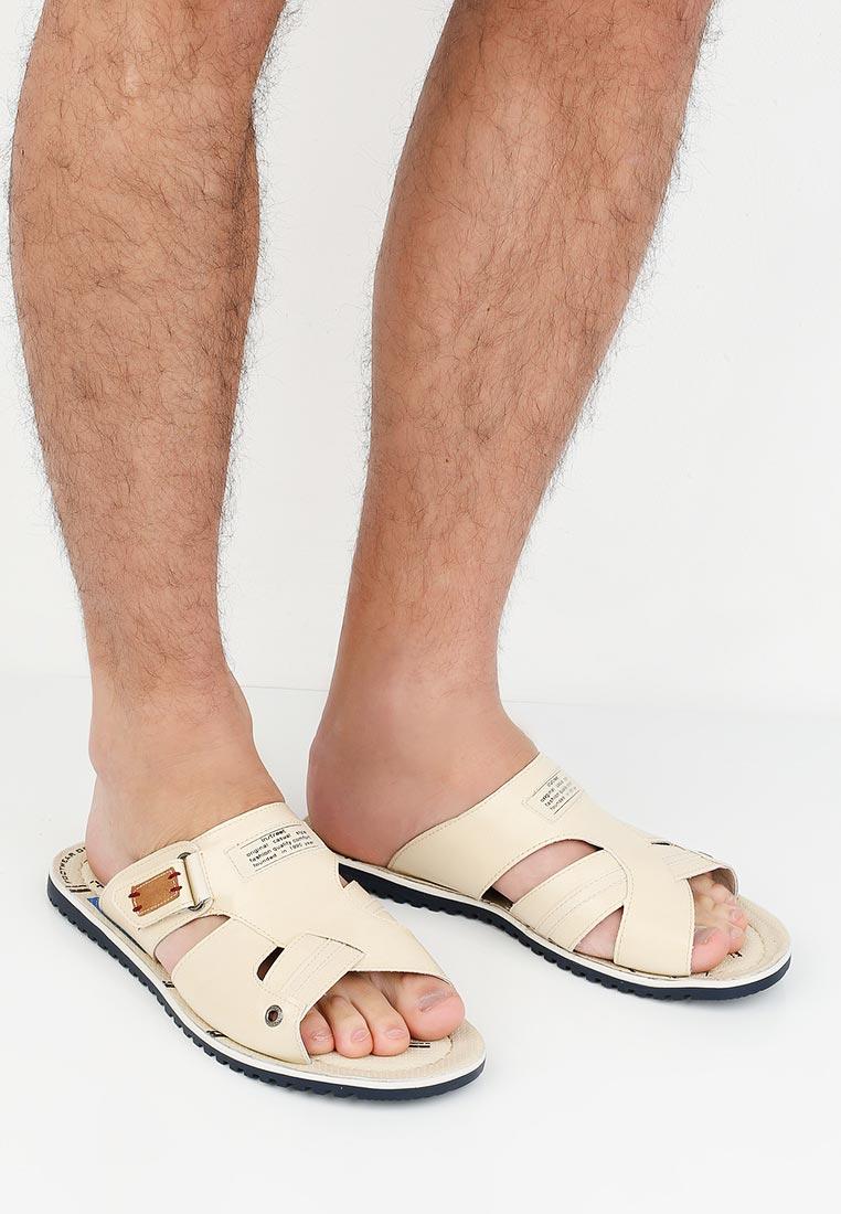 Мужские сандалии Instreet 248-31MV-049SS
