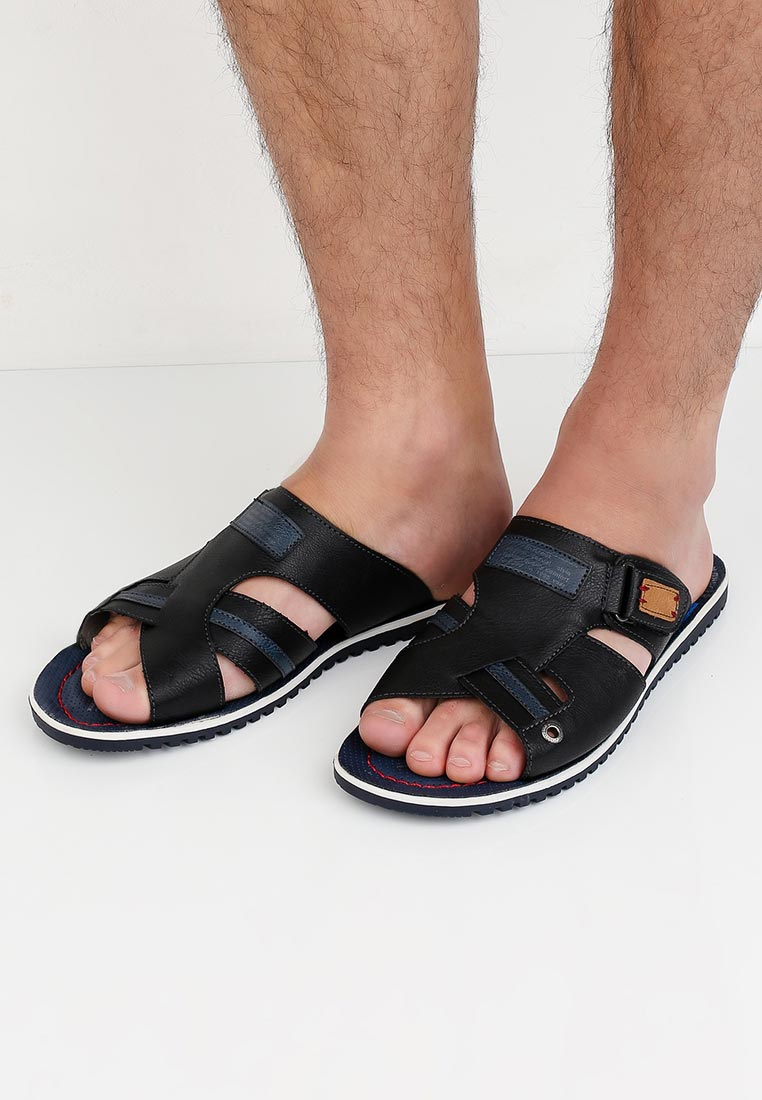 Мужские сандалии Instreet 248-31MV-050SS