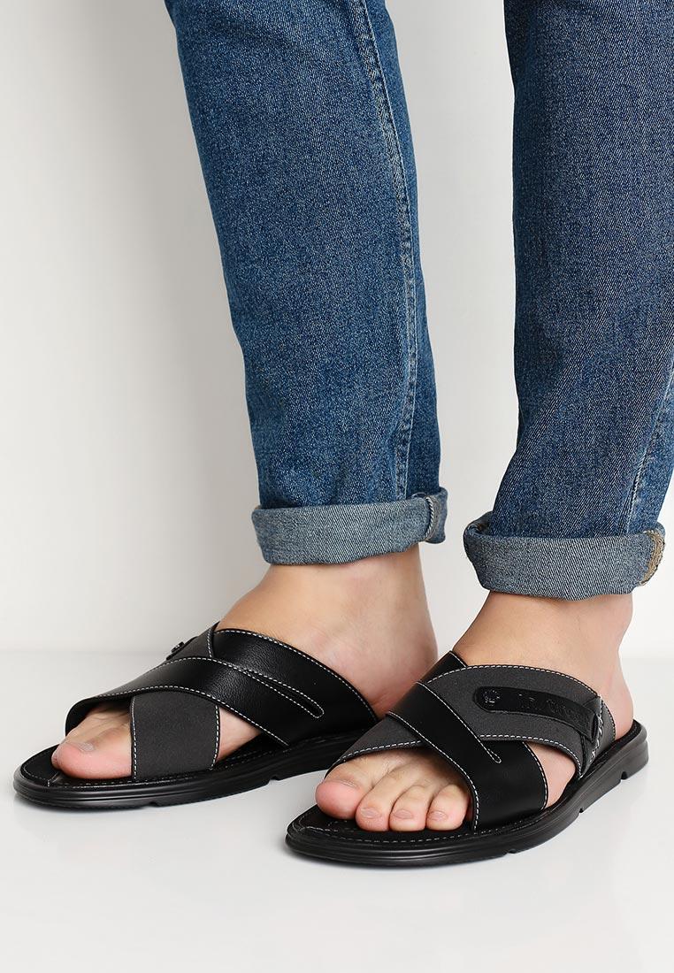 Мужские сандалии Instreet 98-31MV-056SS