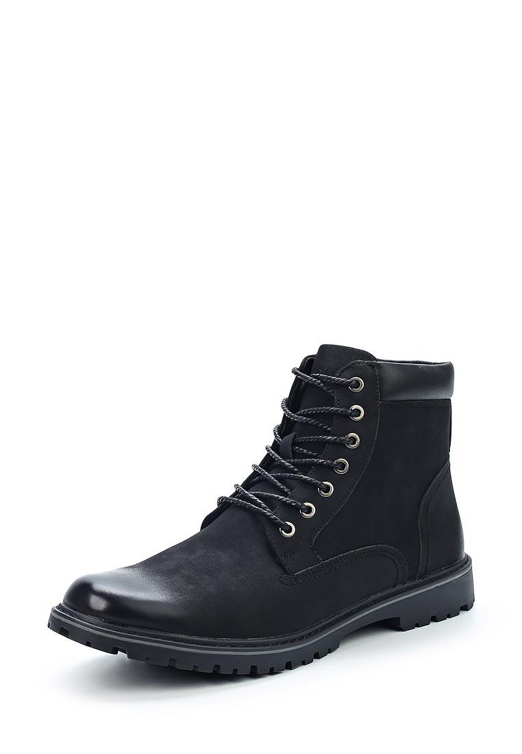 Мужские ботинки Instreet 98-32MV-075GW