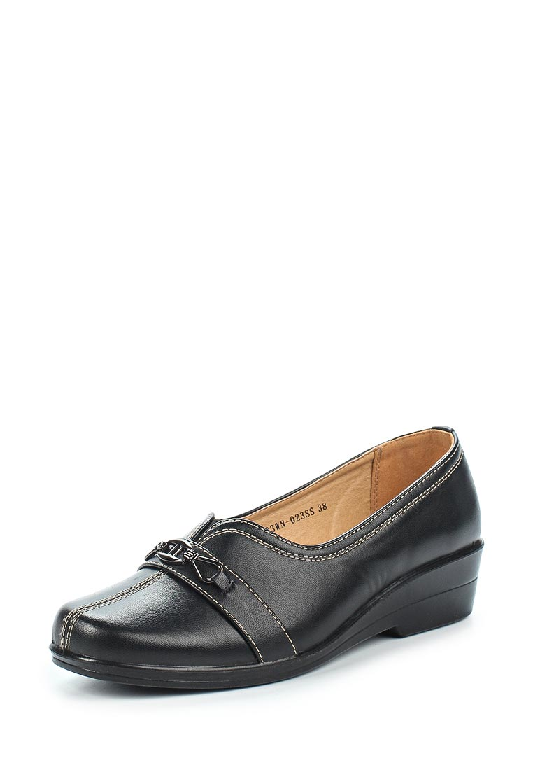 Женские туфли Instreet 245-33WN-023SS