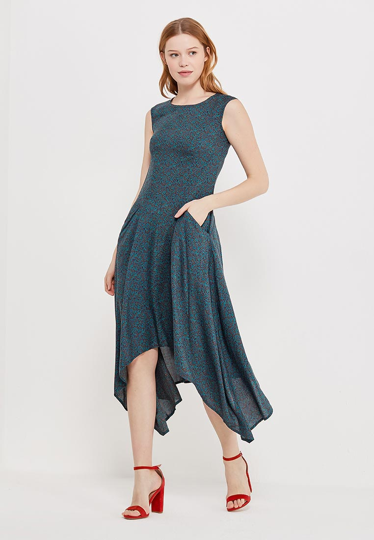 Платье Indiano Natural 832