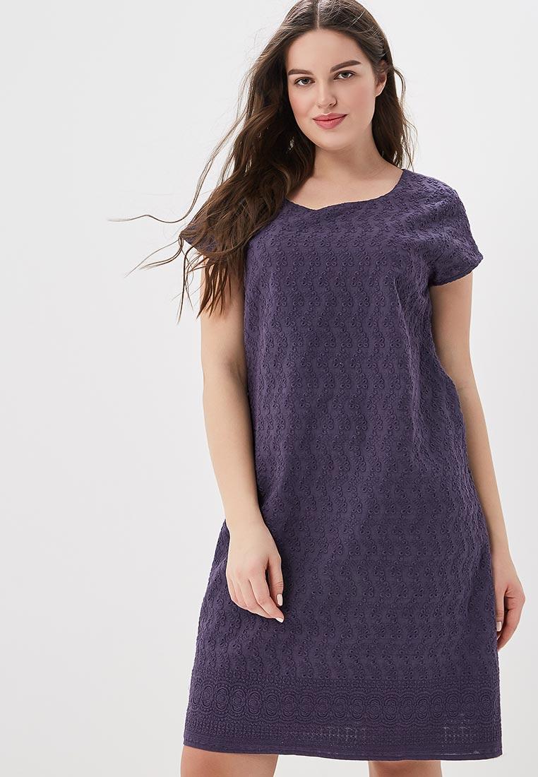 Платье Indiano Natural 839