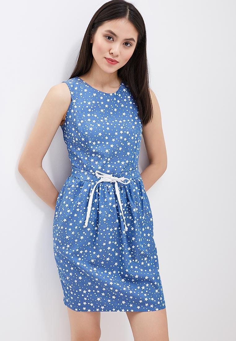Платье Indiano Natural 870