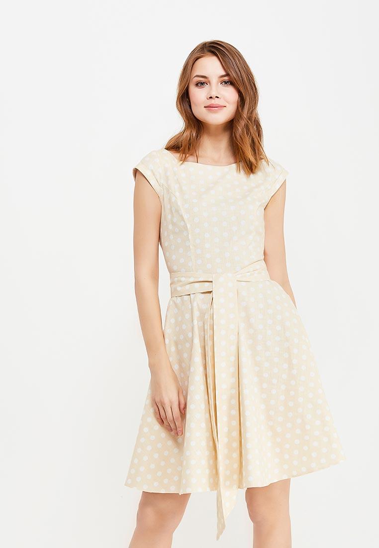 Платье Indiano Natural 877