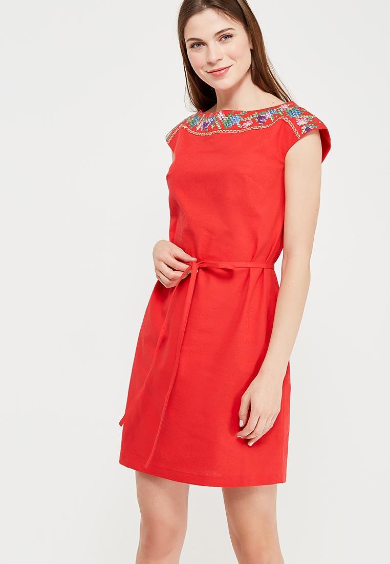 Платье Indiano Natural 881
