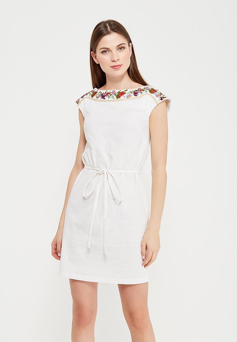 Платье Indiano Natural 882