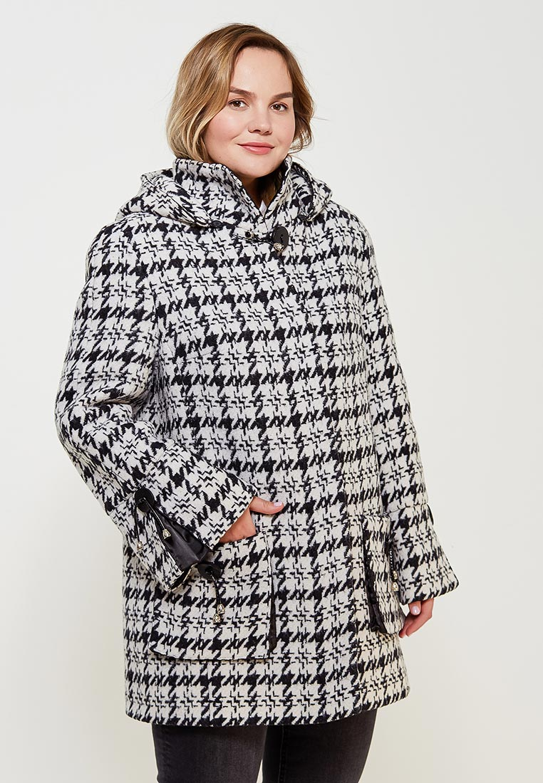 Женские пальто Indiano Natural 53