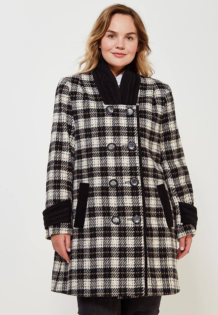 Женские пальто Indiano Natural 30