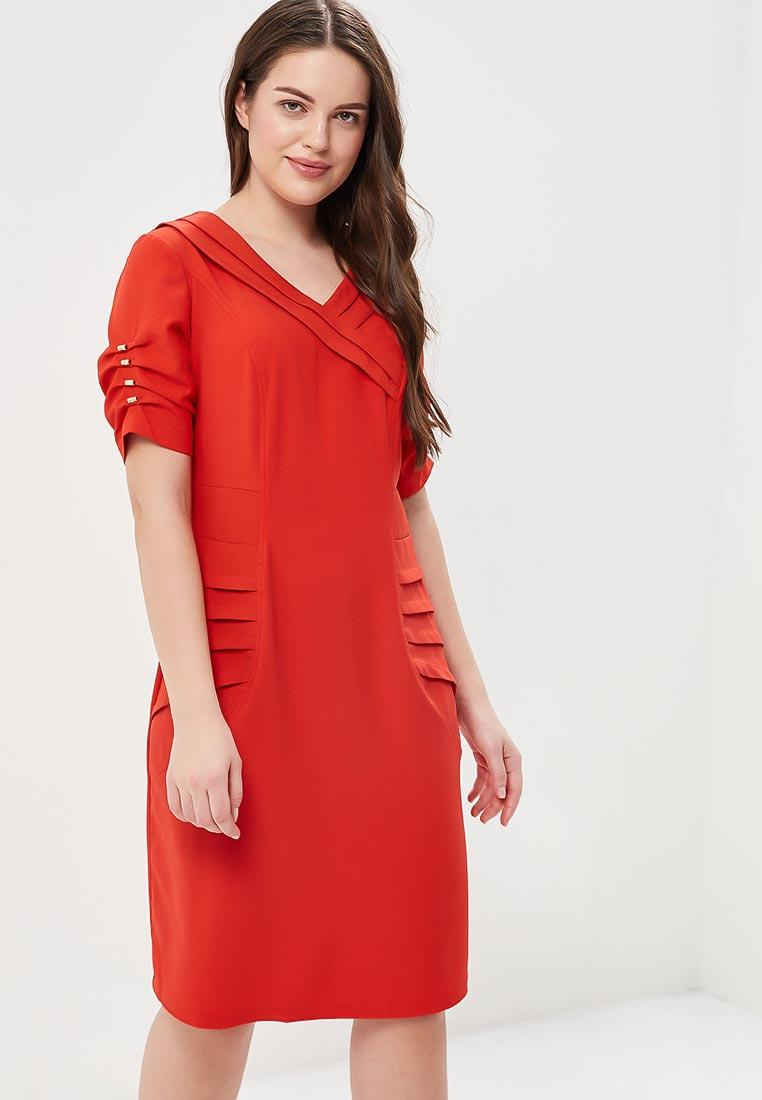Платье Indiano Natural 116