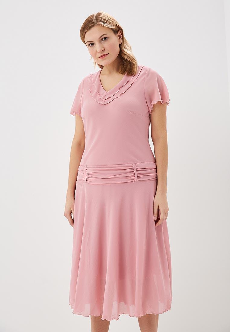 Летнее платье Indiano Natural 76