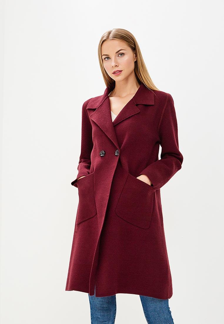 Женские пальто Indiano Natural 901