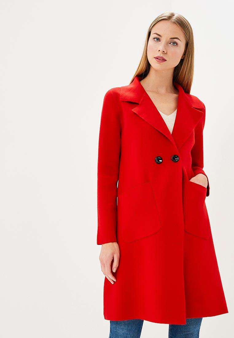 Женские пальто Indiano Natural 903