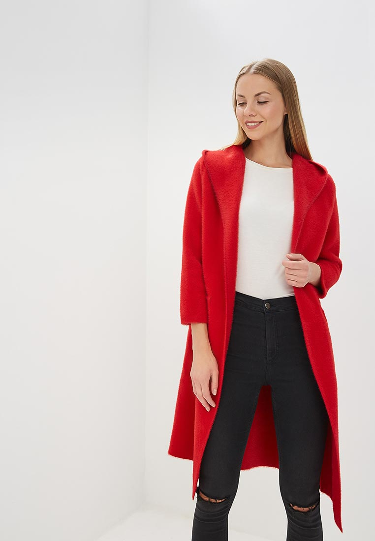 Женские пальто Indiano Natural 316-1