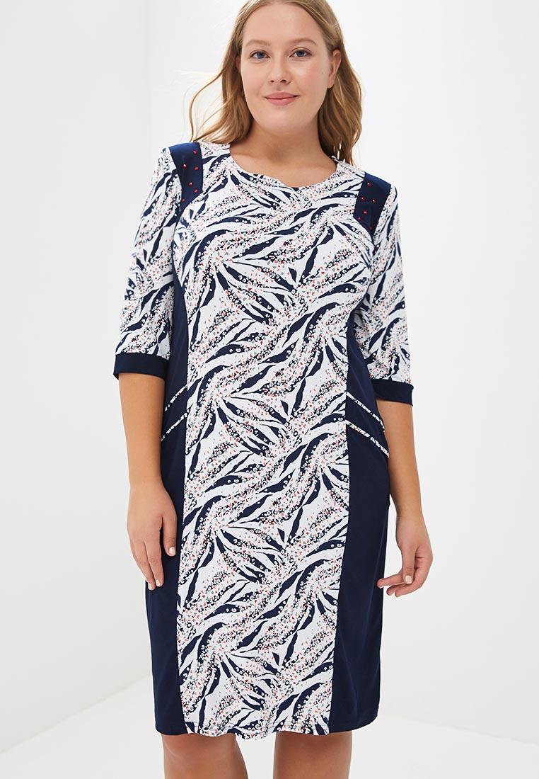 Платье Indiano Natural 1578