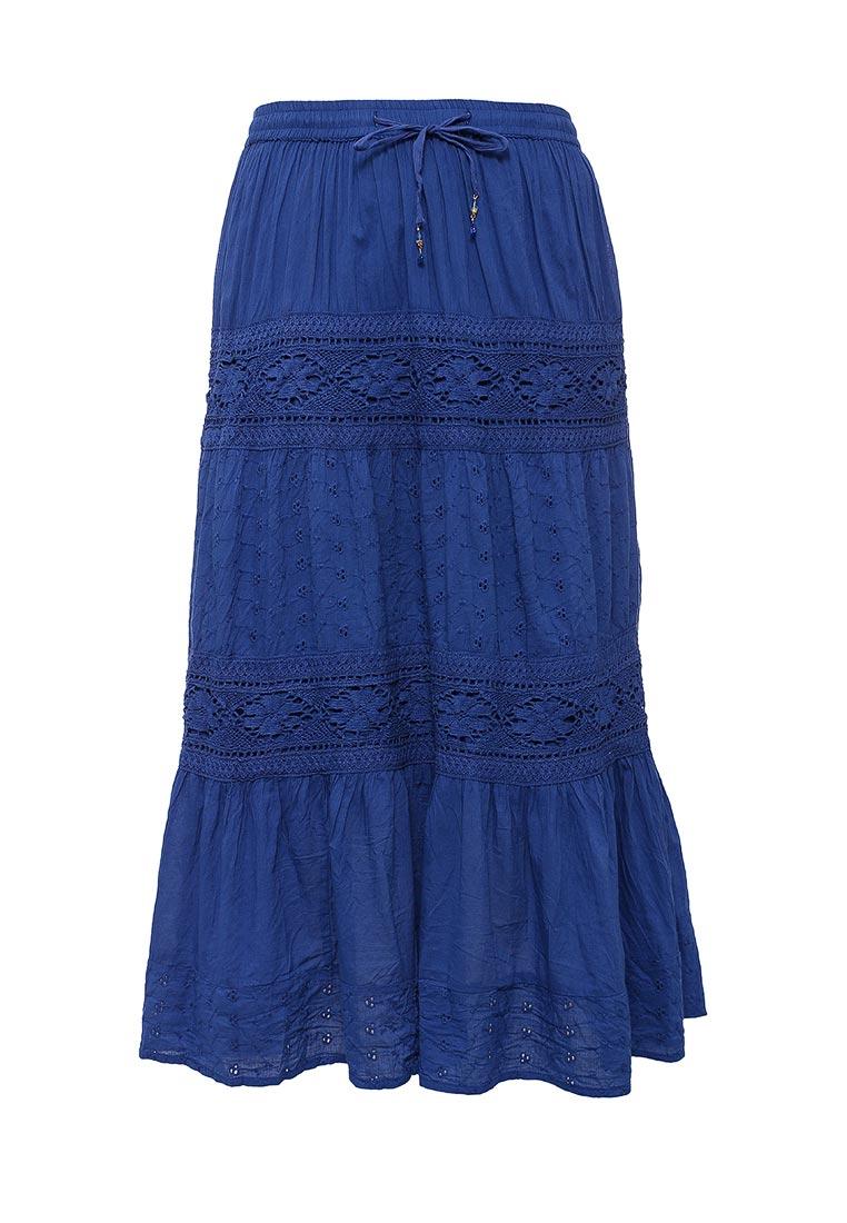 Широкая юбка Indiano Natural 14014-9C