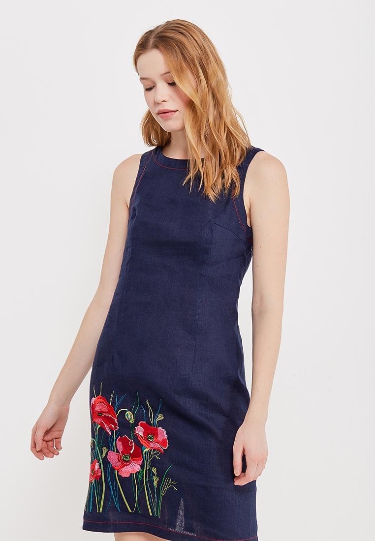 Платье Indiano Natural 852