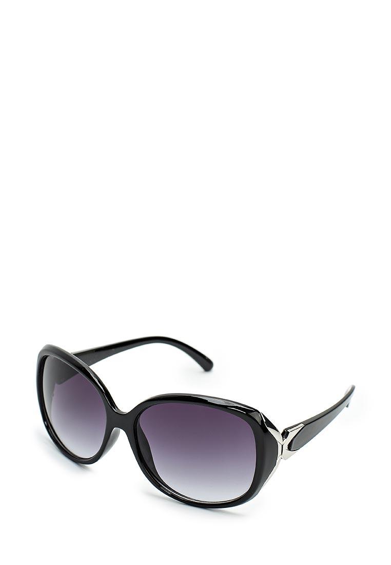 Женские солнцезащитные очки Infinity Lingerie 31206500011